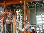 Recovery Act Workers Safely Decommission Brookhaven Nuclear Reactor