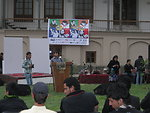 Afghan Youth Voices 112