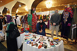 Access to Finance Exhibition in Kabul