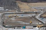 Oak Ridge - Y-12 Scrap Yard cleanup