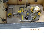 Hanford ORP Recovery Act Projects