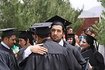 100526 AUAF Graduation 337