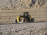 Moab Project Disposes 2 Million Tons of Uranium Mill Tailings with Recovery Act Funds