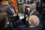ARPA-E Energy Innovation Summit 2011, 54 of 83
