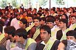 100522 ATVI Graduation 040