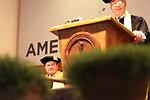 100526 AUAF Graduation 165