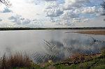 Bass Ponds - Minnesota Valley National Wildlife Refuge