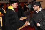 100526 AUAF Graduation 304