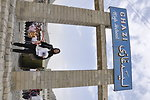 Ghazni High School in Kabul