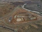 Recovery Act Shipments of Mill Tailings Finish at 2.6 Million
