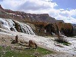 bamiyan 042908