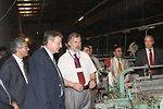 100525 Hirat Textile Company 758