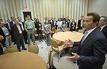 ARPA-E Energy Innovation Summit 2011, 13 of 83