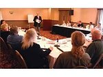 Site Specific Advisory Boards (SSAB)