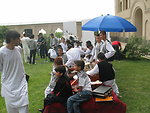 Afghan Youth Voices 006