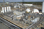 Savannah River Site Contractor Achieves a Tank Waste Milestone