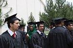 100526 AUAF Graduation 339