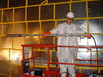 Recovery Act Funding Speeds Cleanup at Brookhaven National Laboratory