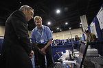 ARPA-E Energy Innovation Summit 2011, 56 of 83
