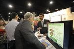 ARPA-E Energy Innovation Summit 2011, 44 of 83