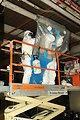 Paducah - Asbestos Removal