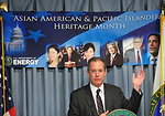 AAPI Heritage Month 2011 (4)