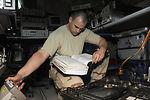 PMEL Airmen deliver precision to warfighters