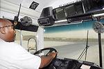 Airmen improve processes to increase efficiency