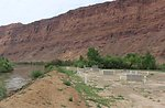 Moab Mill Tailings Removal Project Makes Progress in Utah