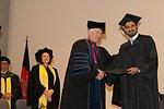 100526 AUAF Graduation 278