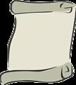 Parchment Background