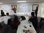 Strategic Technical Assistance Response Team (START) Program