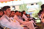 100522 ATVI Graduation 062