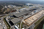Oak Ridge Lays Out Big Plans for 2012