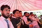 100522 ATVI Graduation 061