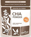 RECALLED – Sprouted Chia Seed Powder Products