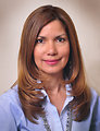 Mildred López-Ferré named Deputy Assistant Manager for Safety and Technical Services at DOE's Oak Ridge Office