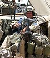 McChord combat controllers receive medals