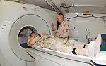 CT-scan basics
