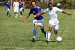 Armed Forces Soccer Championship