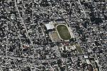 Haiti Observation