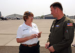 Teamwork helps Airmen fight fires