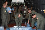 Joint Task Force Caring Response brings help to Burma