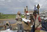 Ethiopia Flood Relief