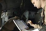 First JPADS airdrop over Iraq a success