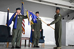 537th AS Airmen fly again after 40 years