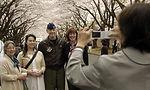 Cherry Blossom Festival at Yokota AB