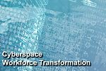Communications Airmen meet to discuss career field's transformation