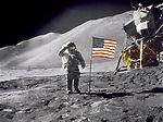 NASA recruiting volunteers