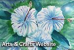 Air Force Services launches arts and crafts Web site